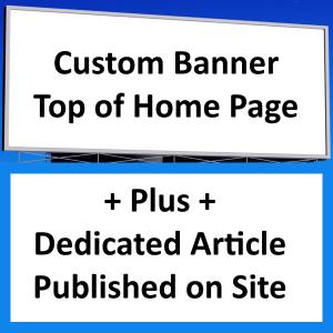 ad_header_plus_article